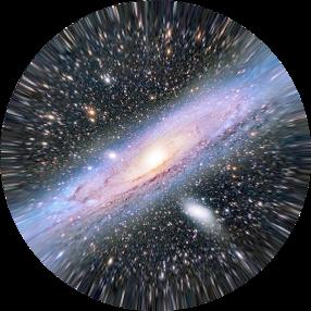 Andromeda Galaxy.png